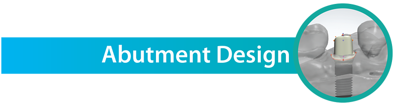 JF-Abutment-Design-IMG-1