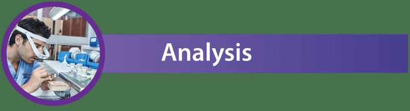 JF-Analysis-IMG