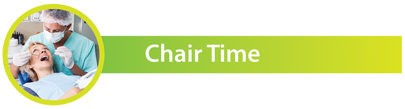 JF-Chair-Time-IMG