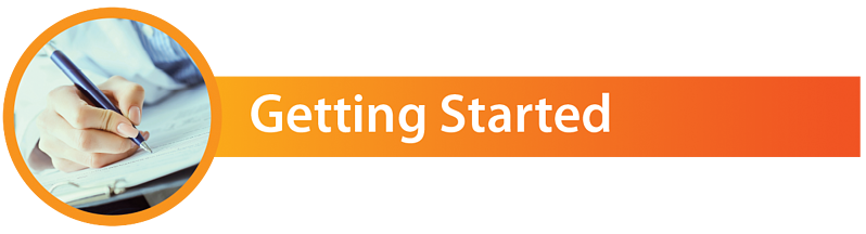 JF-Getting-Started-IMG